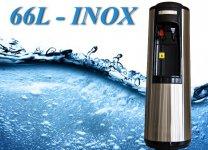 ---66l-inox