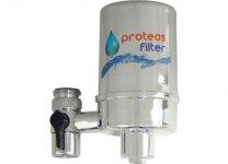 Φίλτρο βρύσης χρωμέ Proteas